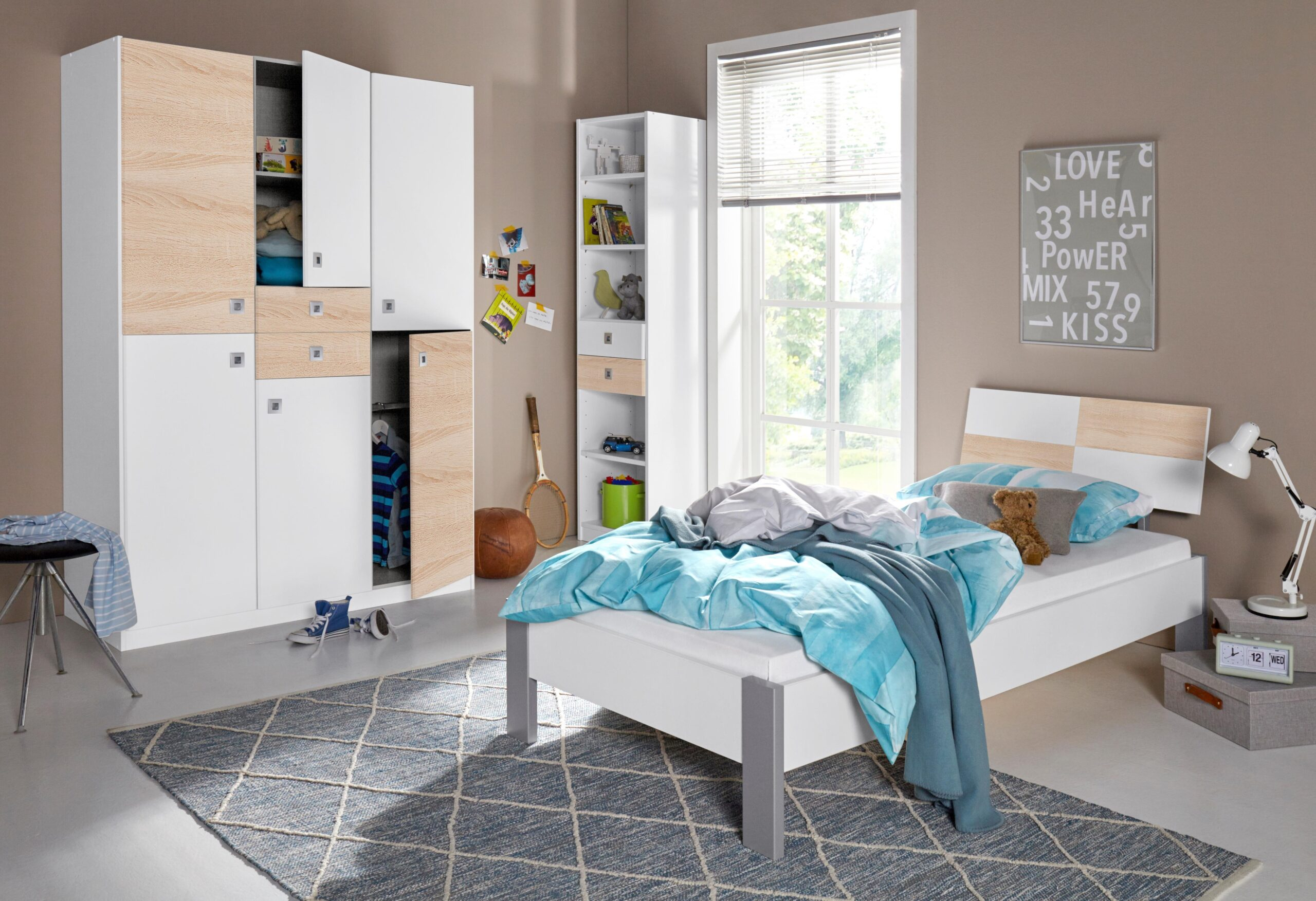 Full Size of Komplett Jugendzimmer Online Kaufen Mbel Suchmaschine Xora Sofa Bett Wohnzimmer Xora Jugendzimmer