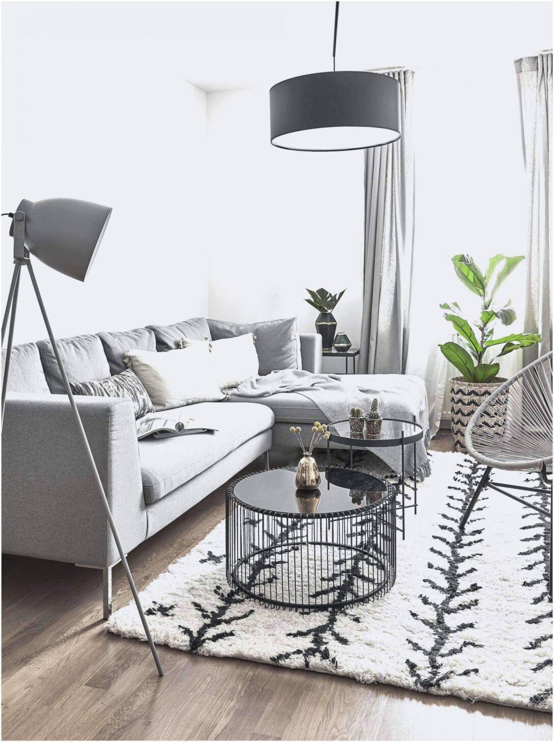 Large Size of Relaxliege Wohnzimmer Ikea Küche Kaufen Board Decke Liege Gardinen Für Fototapete Landhausstil Miniküche Sessel Indirekte Beleuchtung Hängeschrank Weiß Wohnzimmer Relaxliege Wohnzimmer Ikea