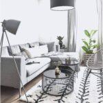 Relaxliege Wohnzimmer Ikea Wohnzimmer Relaxliege Wohnzimmer Ikea Küche Kaufen Board Decke Liege Gardinen Für Fototapete Landhausstil Miniküche Sessel Indirekte Beleuchtung Hängeschrank Weiß