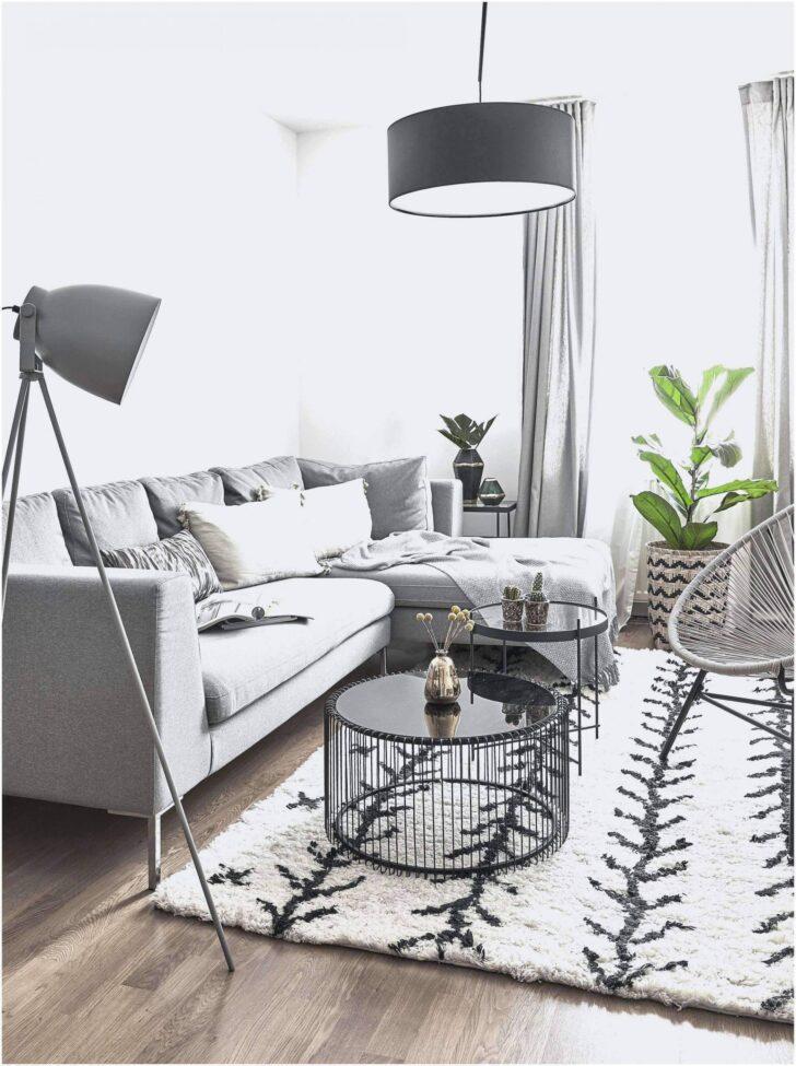 Medium Size of Relaxliege Wohnzimmer Ikea Küche Kaufen Board Decke Liege Gardinen Für Fototapete Landhausstil Miniküche Sessel Indirekte Beleuchtung Hängeschrank Weiß Wohnzimmer Relaxliege Wohnzimmer Ikea