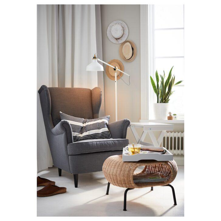 Medium Size of Liegestuhl Klappbar Ikea Holz Strandmon Ohrensessel Nordvalla Dunkelgrau Deutschland Betten 160x200 Küche Kaufen Kosten Modulküche Garten Sofa Mit Wohnzimmer Liegestuhl Klappbar Ikea
