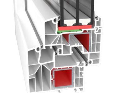 Aluplast Erfahrung Wohnzimmer Aluplast Ideal 8000 85mm Fenster Online