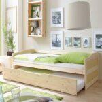 Bett Ausziehbar Gleiche Ebene Wohnzimmer Bett Ausziehbar Gleiche Ebene Tandembett Test Vergleich Im Mai 2020 Top 5 Mit Rückenlehne Betten überlänge Eiche Bette Duschwanne Esstisch Glas Esstische
