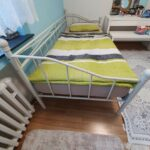 Stapelbetten Dänisches Bettenlager Wohnzimmer Stapelbetten Dänisches Bettenlager Bett Jungendliche In Nordrhein Westfalen Leverkusen Badezimmer
