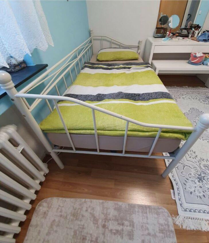 Medium Size of Stapelbetten Dänisches Bettenlager Bett Jungendliche In Nordrhein Westfalen Leverkusen Badezimmer Wohnzimmer Stapelbetten Dänisches Bettenlager