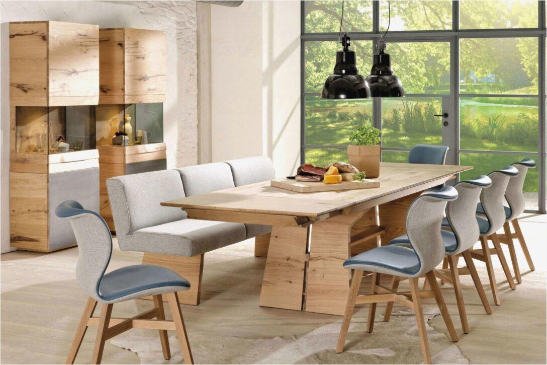 Large Size of Teppich Küche Ikea Einbauküche Kaufen L Mit Kochinsel Holz Modern Singleküche E Geräten Fliesenspiegel Eckschrank Mintgrün Schnittschutzhandschuhe Wohnzimmer Teppich Küche Ikea