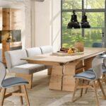 Teppich Küche Ikea Einbauküche Kaufen L Mit Kochinsel Holz Modern Singleküche E Geräten Fliesenspiegel Eckschrank Mintgrün Schnittschutzhandschuhe Wohnzimmer Teppich Küche Ikea