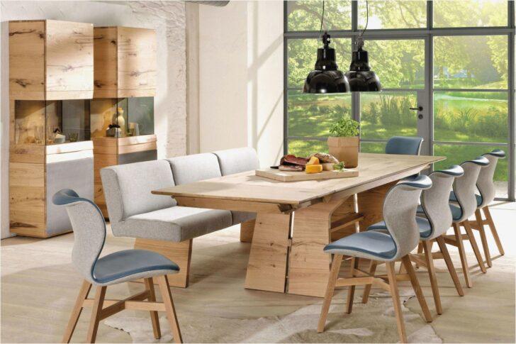 Medium Size of Teppich Küche Ikea Einbauküche Kaufen L Mit Kochinsel Holz Modern Singleküche E Geräten Fliesenspiegel Eckschrank Mintgrün Schnittschutzhandschuhe Wohnzimmer Teppich Küche Ikea