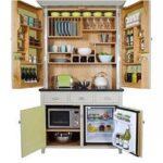Schrankküche Ikea Värde Wohnzimmer Ikea Fsse Kchenschrank Closet Organizer Hack Modulküche Miniküche Betten 160x200 Küche Kosten Bei Kaufen Schrankküche Sofa Mit Schlaffunktion