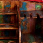 Schrank 25 Cm Breit Wohnzimmer Schrank 25 Cm Breit Massivholz Zirbenbett Tares Inkl 2 Badezimmer Hochschrank Bett Liegehöhe 60 Spiegelschrank Bad Mit Beleuchtung Und Steckdose Hängeschrank