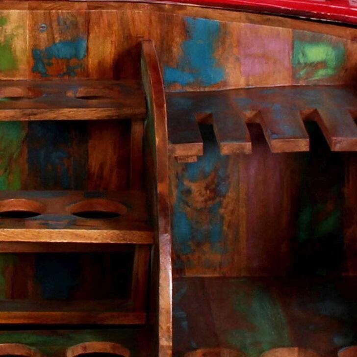 Medium Size of Schrank 25 Cm Breit Massivholz Zirbenbett Tares Inkl 2 Badezimmer Hochschrank Bett Liegehöhe 60 Spiegelschrank Bad Mit Beleuchtung Und Steckdose Hängeschrank Wohnzimmer Schrank 25 Cm Breit