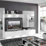 Granitplatten Küche Handtuchhalter Tapete Modern Rustikal Selbst Zusammenstellen Wandregal Abfalleimer Gardine Einbauküche Günstig Ohne Oberschränke Wohnzimmer Küche Deko Ikea