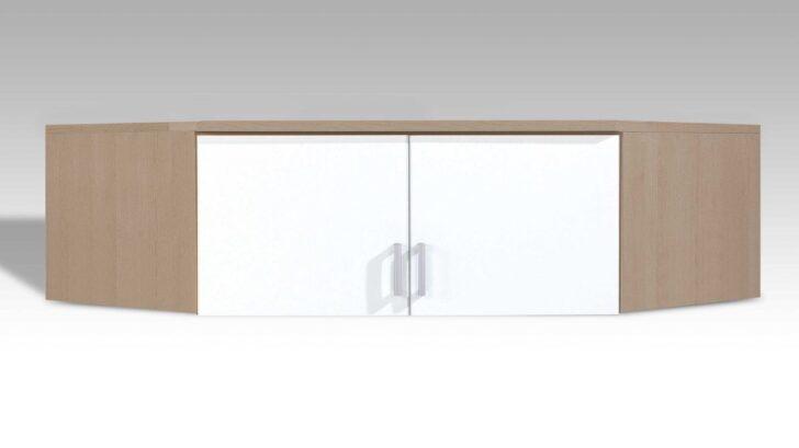 Medium Size of Kinderzimmer Eckschrank Regal Sofa Bad Weiß Regale Schlafzimmer Küche Wohnzimmer Kinderzimmer Eckschrank