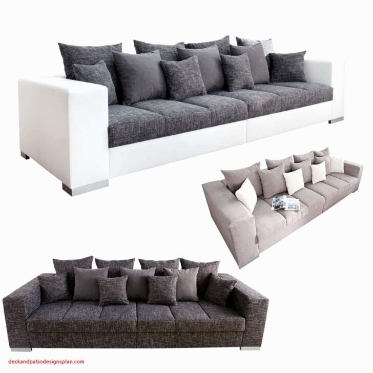 Medium Size of Otto Ecksofa Mit Schlaffunktion Und Bettkasten Sofa Sale Two Seat Bed Big Bettfunktion Versand Angebote Wohnzimmer Elegant Couch Luxus 2er Sam Günstig Kaufen Wohnzimmer Otto Sofa