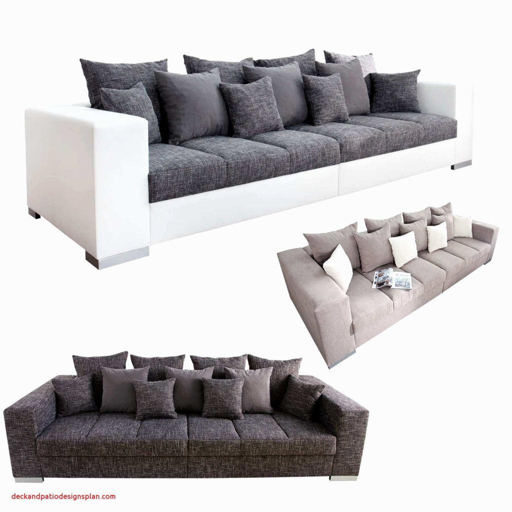 Full Size of Otto Ecksofa Mit Schlaffunktion Und Bettkasten Sofa Sale Two Seat Bed Big Bettfunktion Versand Angebote Wohnzimmer Elegant Couch Luxus 2er Sam Günstig Kaufen Wohnzimmer Otto Sofa