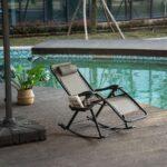 Schaukelliege Klappbar Wohnzimmer Schaukelliege Klappbar Relaxliege Liegestuhl Gartenliegen Online Kaufen Mbel Bett Ausklappbar Ausklappbares