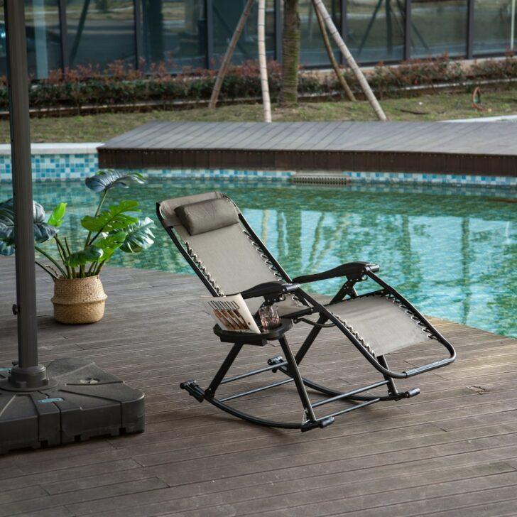 Medium Size of Schaukelliege Klappbar Relaxliege Liegestuhl Gartenliegen Online Kaufen Mbel Bett Ausklappbar Ausklappbares Wohnzimmer Schaukelliege Klappbar