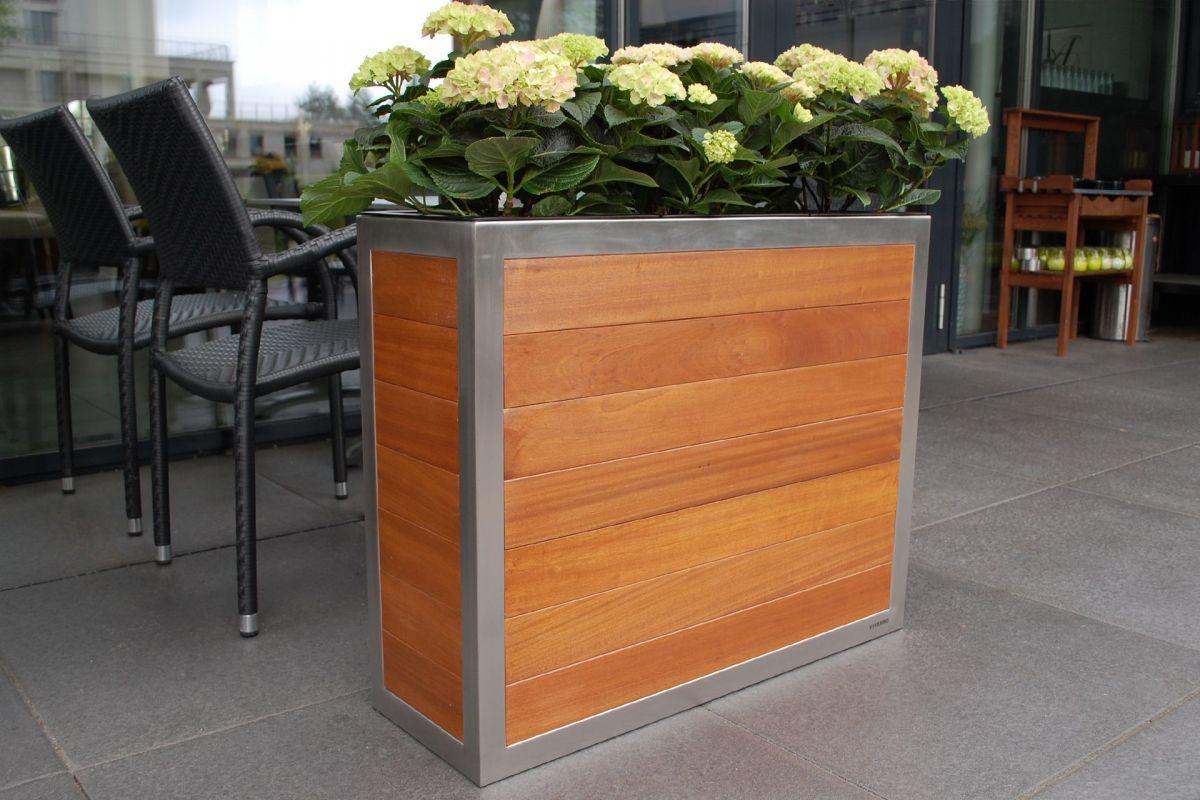 Full Size of Holz Raumteiler Birken Leiter Deko Diy Projekty Do Paravent Garten Wohnzimmer Paravent Gartenikea