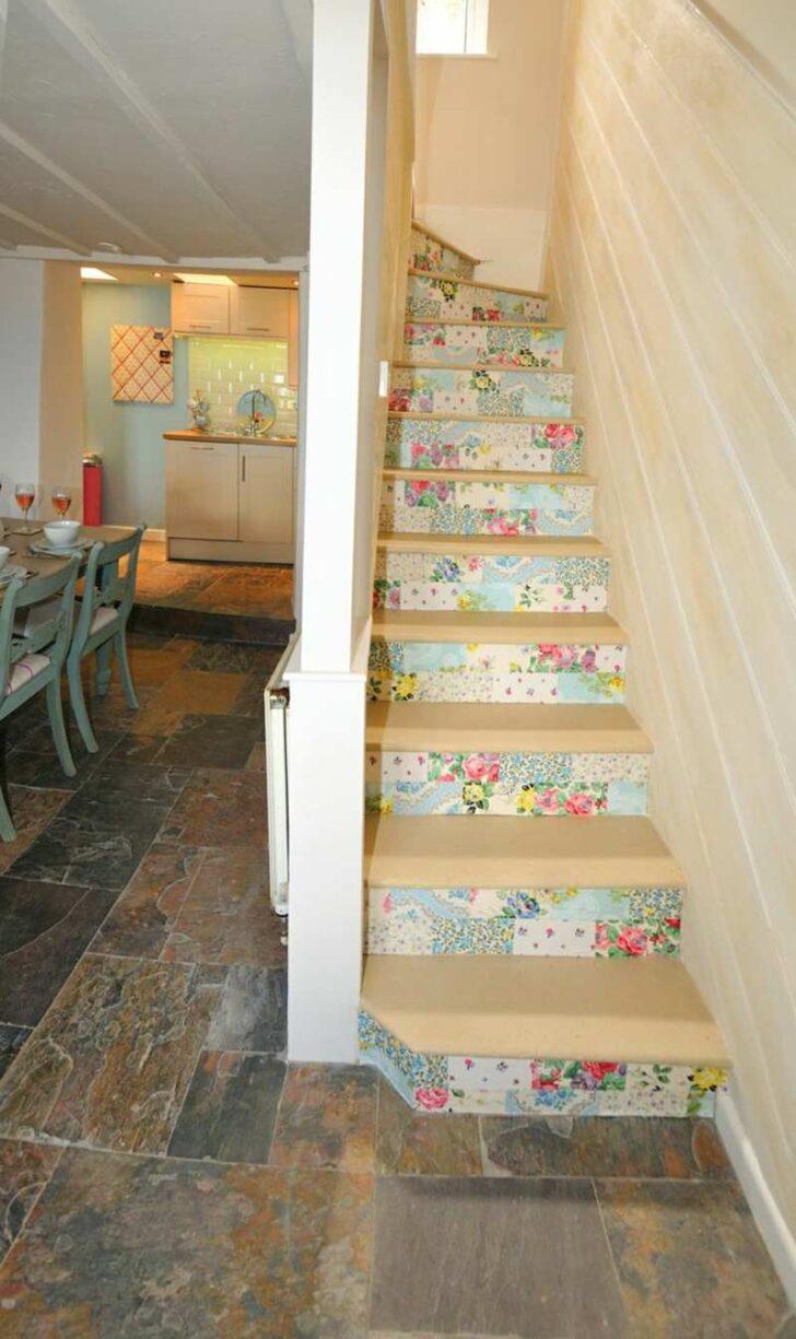 Medium Size of Fliesen Malen Alte Wandlampen Haus Dekoration Massivholzküche Holzküche Vollholzküche Wohnzimmer Holzküche Auffrischen