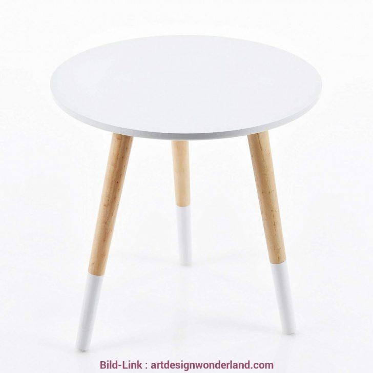 Medium Size of Ikea Sofa Mit Schlaffunktion Betten Bei 160x200 Miniküche Küche Kosten Modulküche Kaufen Wohnzimmer Gartentisch Ikea