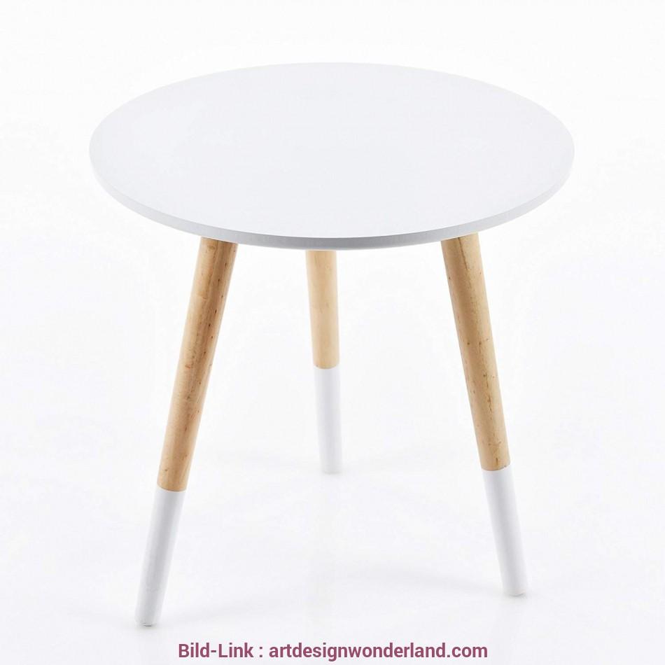 Full Size of Ikea Sofa Mit Schlaffunktion Betten Bei 160x200 Miniküche Küche Kosten Modulküche Kaufen Wohnzimmer Gartentisch Ikea
