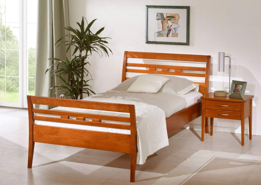 Large Size of Bett Mit Schubladen 90x200 Weiß Lattenrost Und Matratze Kiefer Betten Weißes Bettkasten Wohnzimmer Seniorenbett 90x200