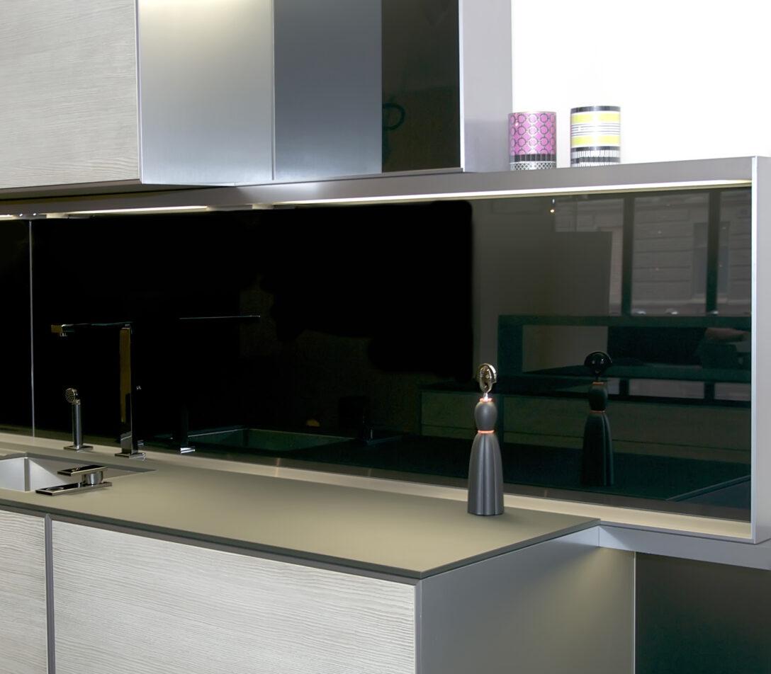 Large Size of Plexiglas Kchenrckwand Ikea Alno Kche Gebraucht Betten Bei Modulküche Küche Kosten Kaufen Sofa Mit Schlaffunktion Miniküche 160x200 Wohnzimmer Küchenrückwände Ikea