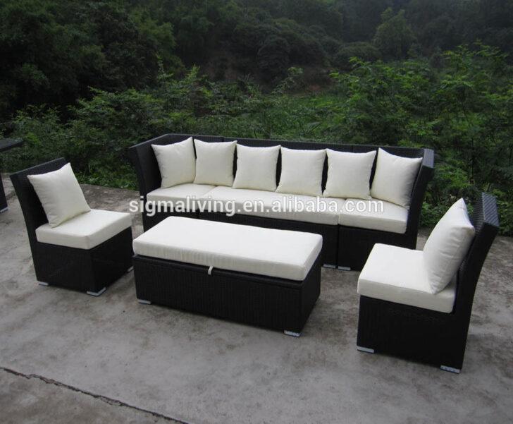 Medium Size of Heier Verkauf Zeitgenssische Terrasse Deck Rattan Mbel Wohnzimmer Couch Terrasse