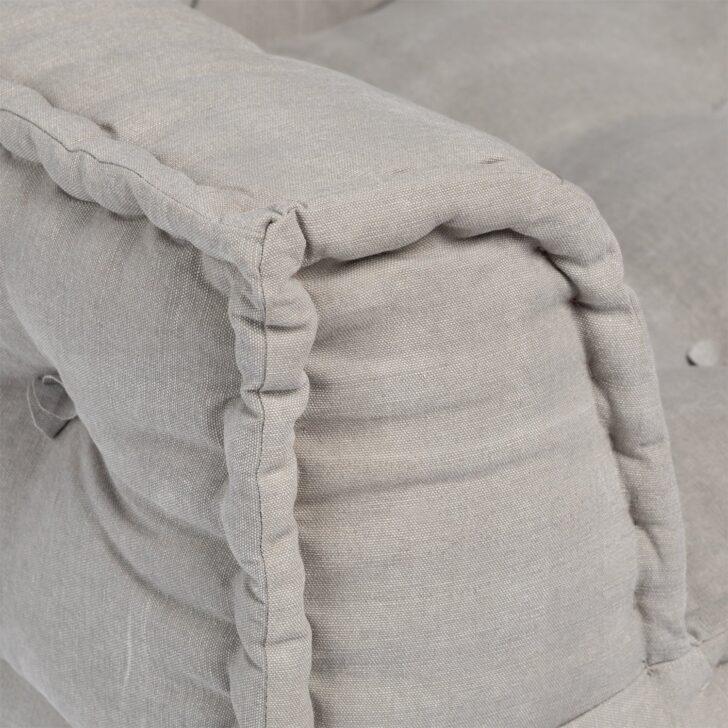 Medium Size of Sklum Modulares Sofa Dhel W Schillig Grau Stoff 3 2 1 Sitzer Mit Abnehmbaren Bezug Microfaser Günstiges Chippendale Zweisitzer Impressionen Hussen Ottomane Wohnzimmer Sklum Modulares Sofa