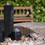 Solarbrunnen Pumpe Obi Solar Springbrunnen Garten Teich Bei Einbauküche Fenster Küche Nobilia Immobilien Bad Homburg Immobilienmakler Baden Regale Mobile Wohnzimmer Solar Springbrunnen Obi