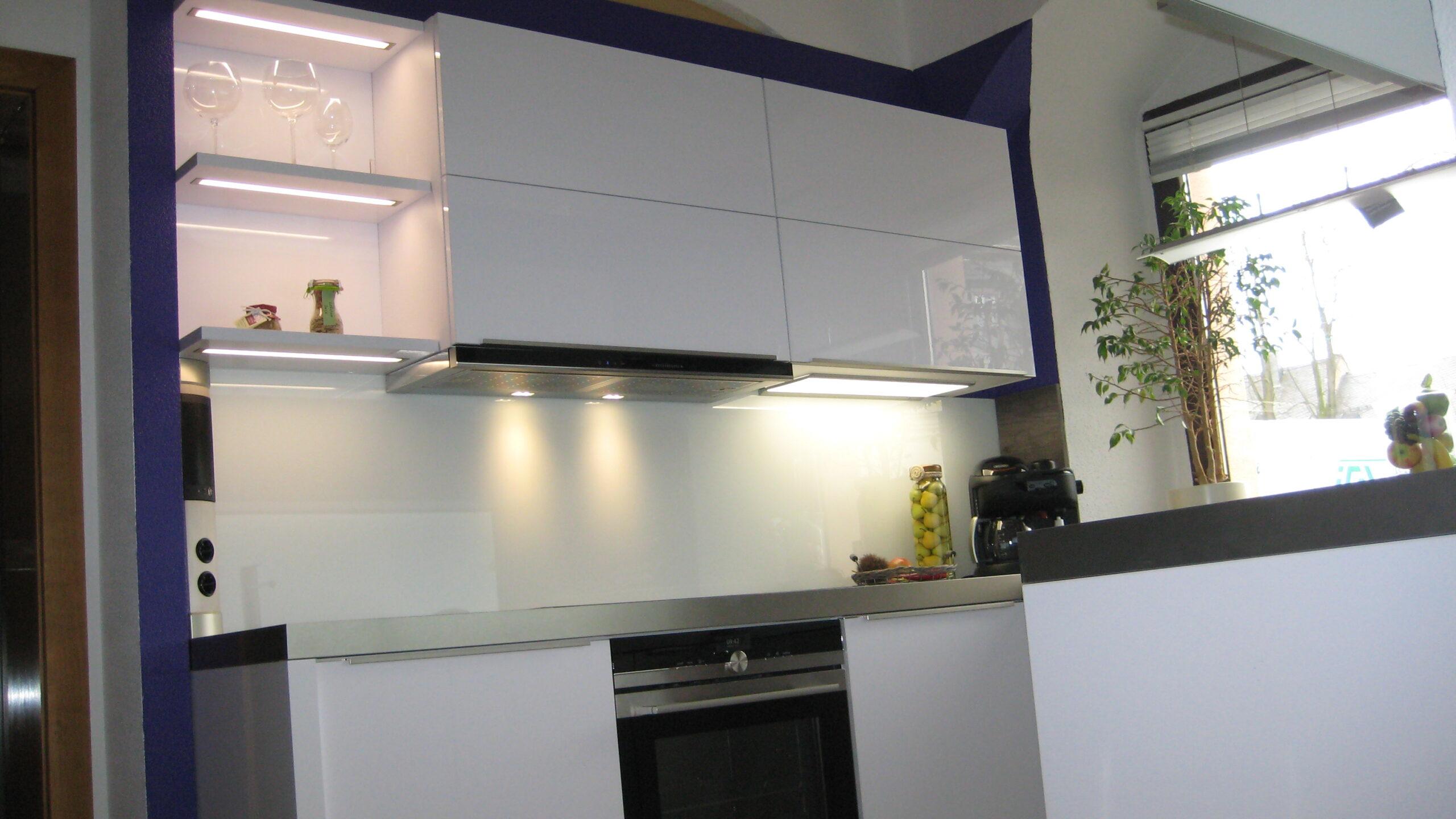 Full Size of Küchen Abverkauf Nobilia Einbauküche Küche Bad Regal Inselküche Wohnzimmer Küchen Abverkauf Nobilia