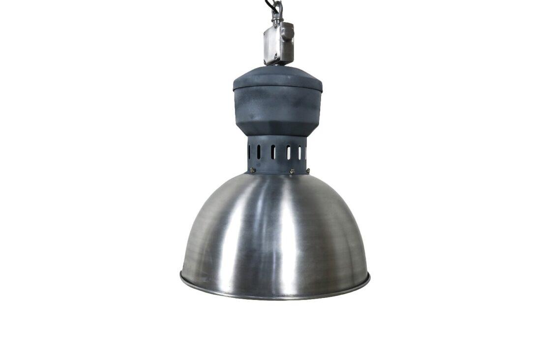Large Size of Deckenlampe Industrial Moderne Aluminium Durchmesser 50cm Küche Deckenlampen Für Wohnzimmer Esstisch Schlafzimmer Modern Bad Wohnzimmer Deckenlampe Industrial