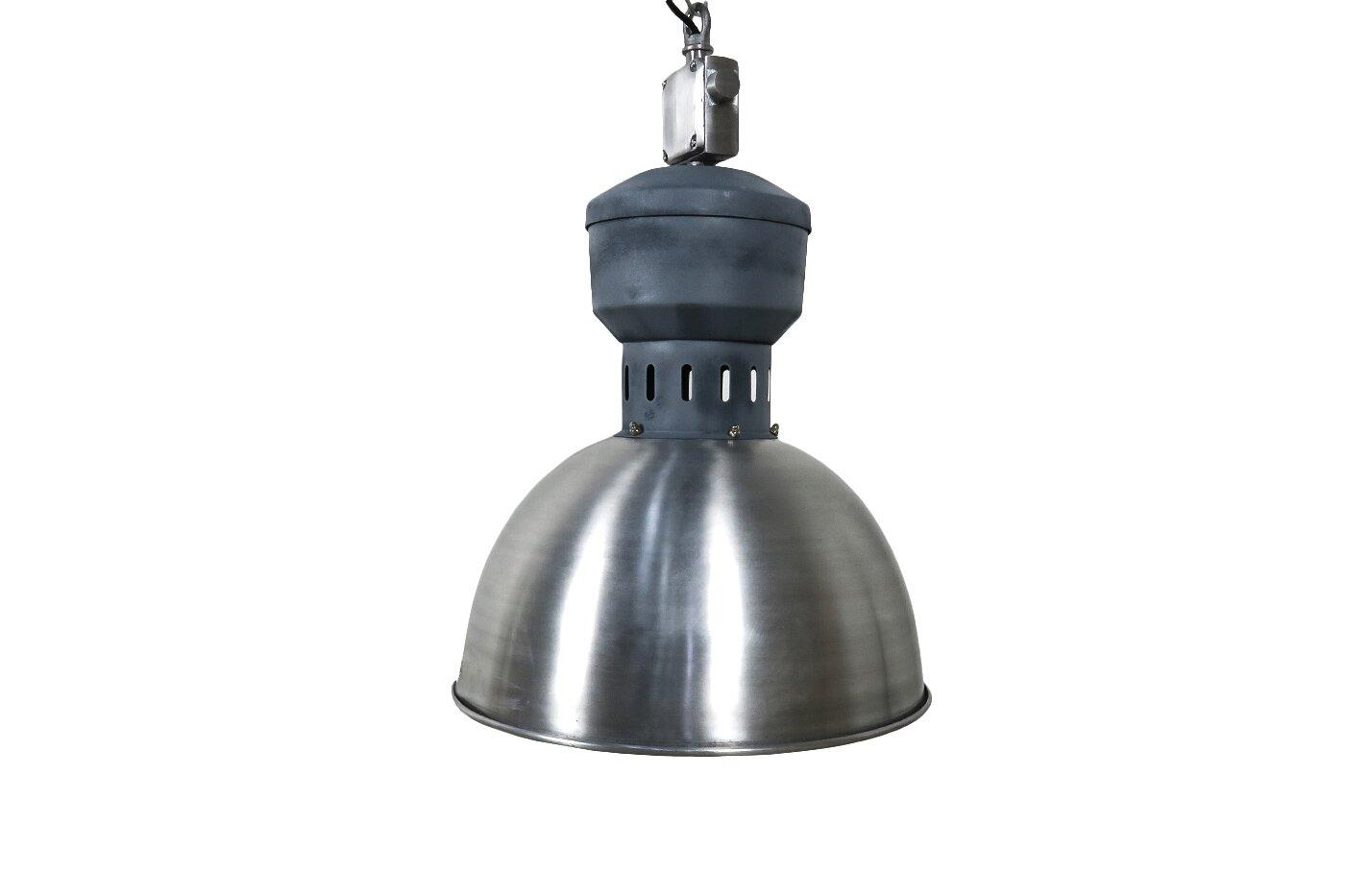 Full Size of Deckenlampe Industrial Moderne Aluminium Durchmesser 50cm Küche Deckenlampen Für Wohnzimmer Esstisch Schlafzimmer Modern Bad Wohnzimmer Deckenlampe Industrial