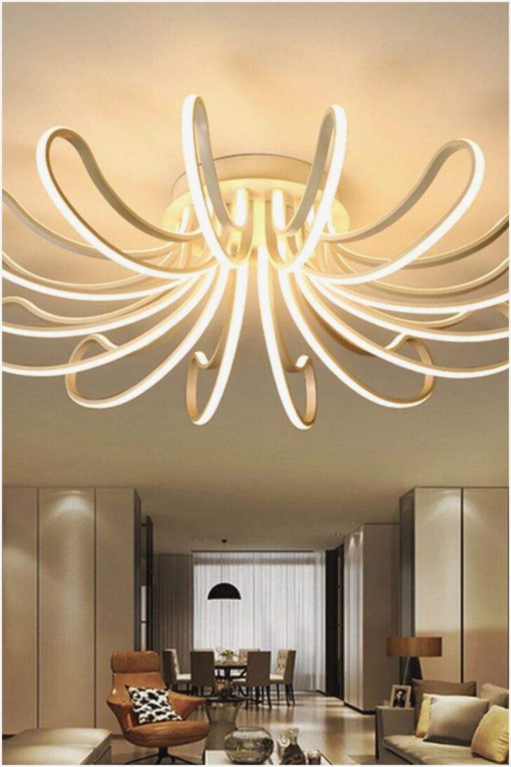 Medium Size of Deckenlampe Led Wohnzimmer Hngende Traumhaus Rollo Bilder Modern Beleuchtung Bad Vorhänge Leder Sofa Deckenleuchte Tapete Deko Kleines Sideboard Deckenlampen Wohnzimmer Deckenlampe Led Wohnzimmer