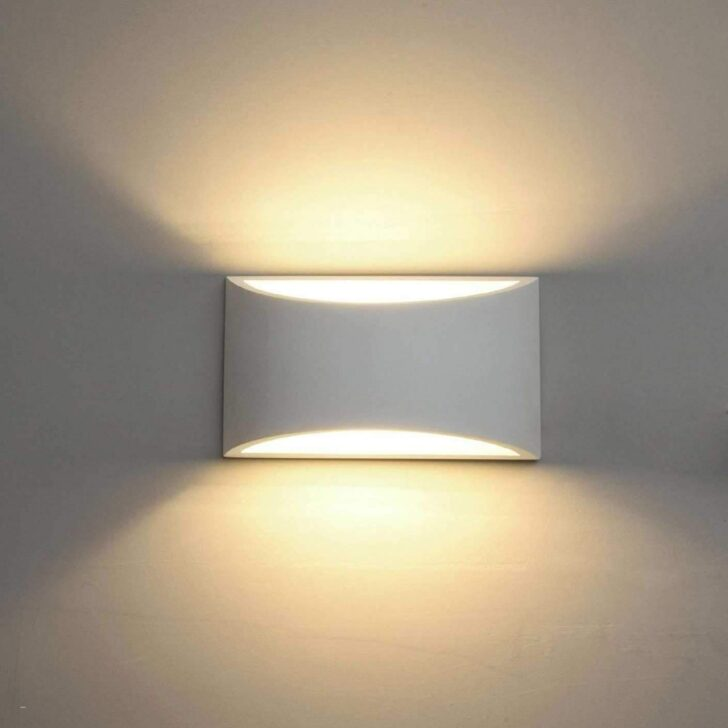 Medium Size of Ikea Lampen Wohnzimmer Frisch Das Beste Von Modulküche Küche Kosten Miniküche Deckenlampen Modern Betten Bei 160x200 Für Sofa Mit Schlaffunktion Kaufen Wohnzimmer Ikea Deckenlampen