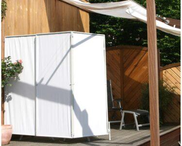 Paravent Gartenikea Wohnzimmer Paravent Gartenikea Garten Wetterfest Ikea Kaufen Bei Obi