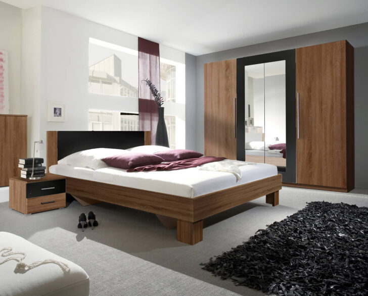 Medium Size of Schlafzimmer Komplett Modern Massiv Weiss Luxus Set Modernes Sofa Komplette Küche Stehlampe Teppich Wandtattoo Moderne Landhausküche Weiß Komplettangebote Wohnzimmer Schlafzimmer Komplett Modern