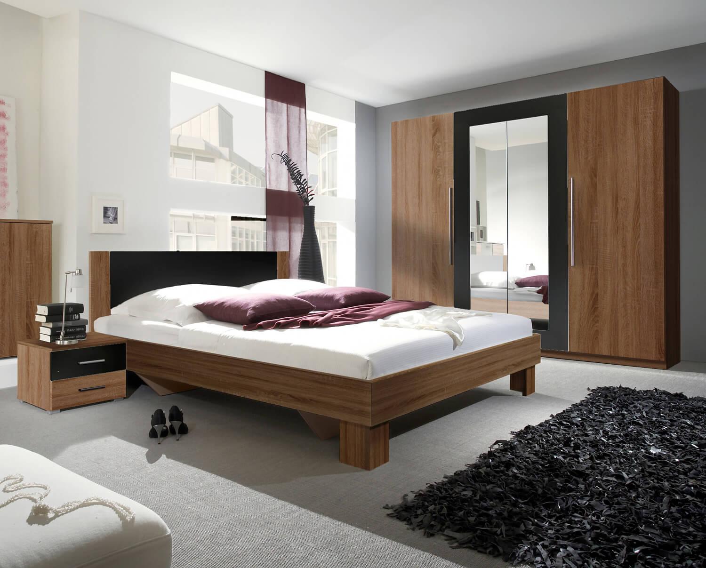 Full Size of Schlafzimmer Komplett Modern Massiv Weiss Luxus Set Modernes Sofa Komplette Küche Stehlampe Teppich Wandtattoo Moderne Landhausküche Weiß Komplettangebote Wohnzimmer Schlafzimmer Komplett Modern