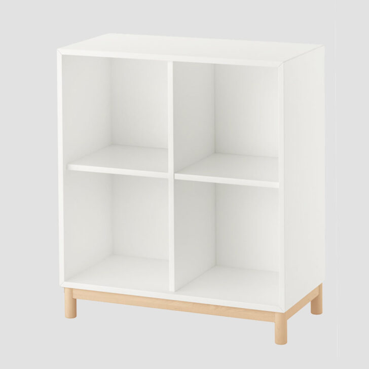 Medium Size of Wandregale Ikea Modulares Schallplatten Regal Eket Betten Bei Küche Kosten Sofa Mit Schlaffunktion Kaufen 160x200 Miniküche Modulküche Wohnzimmer Wandregale Ikea