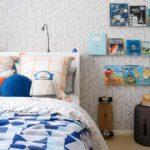Tapete Kinderzimmer Profitipps Vom Einrichter Und Schne Motive Fototapeten Wohnzimmer Klimagerät Für Schlafzimmer Komplett Günstig Schranksysteme Massivholz Wohnzimmer Schlafzimmer Tapeten 2020