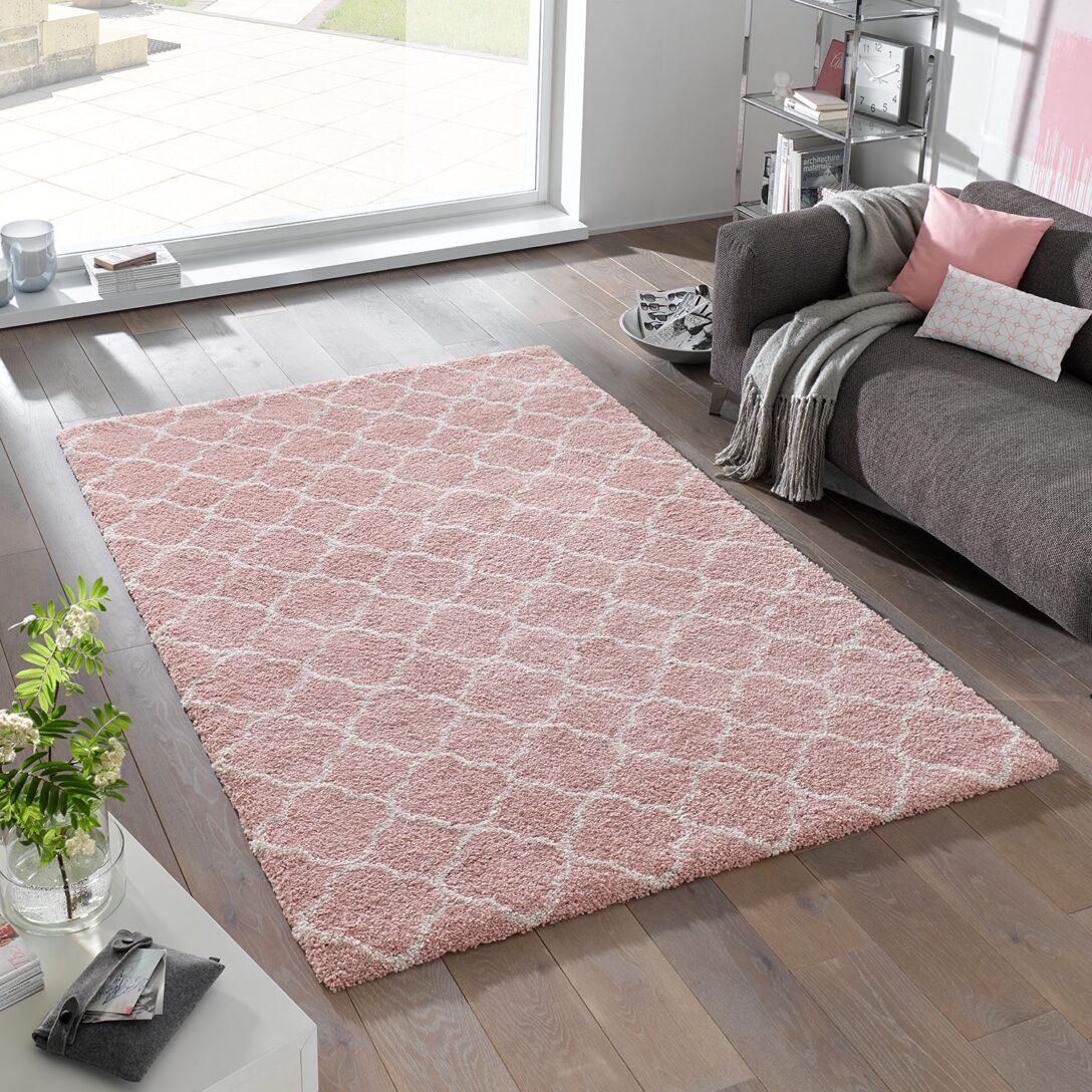 Large Size of 20 Sparen Teppich Luna Von Morteens Nur 79 Home Affaire Sofa Big Bett Affair Wohnzimmer Teppiche Wohnzimmer Home 24 Teppiche