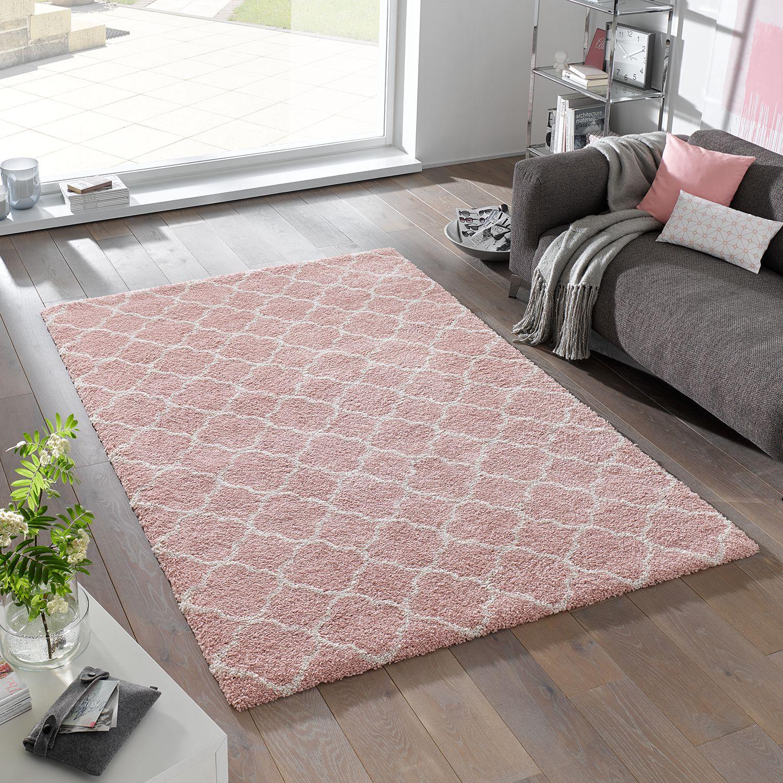Full Size of 20 Sparen Teppich Luna Von Morteens Nur 79 Home Affaire Sofa Big Bett Affair Wohnzimmer Teppiche Wohnzimmer Home 24 Teppiche