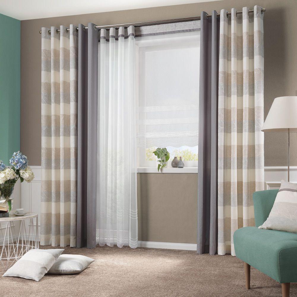 Full Size of Idee Von Czko Auf Windows Door Ways In 2020 Vorhnge Gardinen Für Schlafzimmer Fenster Scheibengardinen Küche Wohnzimmer Die Wohnzimmer Fensterdekoration Gardinen Beispiele