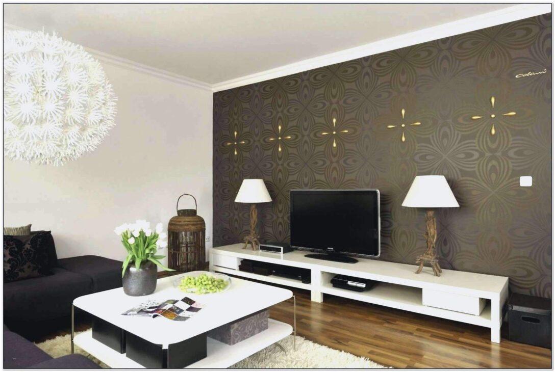 Large Size of Ikea Lampen Wohnzimmer Einzigartig Impressionnant Sofa Mit Schlaffunktion Miniküche Küche Kosten Modulküche Betten Bei Kaufen 160x200 Wohnzimmer Wohnzimmerlampen Ikea