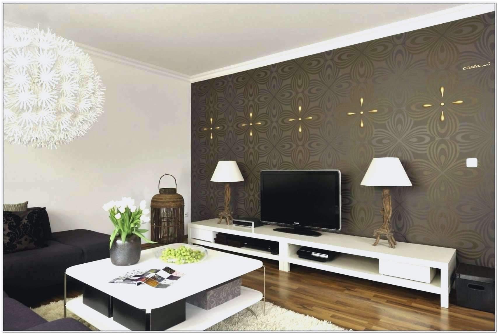Full Size of Ikea Lampen Wohnzimmer Einzigartig Impressionnant Sofa Mit Schlaffunktion Miniküche Küche Kosten Modulküche Betten Bei Kaufen 160x200 Wohnzimmer Wohnzimmerlampen Ikea