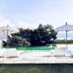 Bali Bett Outdoor Wohnzimmer Bed Breakfast Volcano Terrace Bali Indonesien Kintamani Kopfteil Bett Selber Bauen 120x200 Massivholz Kleinkind Altes Kinder Betten 140x200 Günstig Kaufen