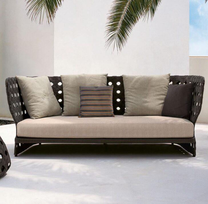 Medium Size of Outdoor Mbel Zum Nachshoppen Fr Balkon Wohnzimmer Couch Terrasse