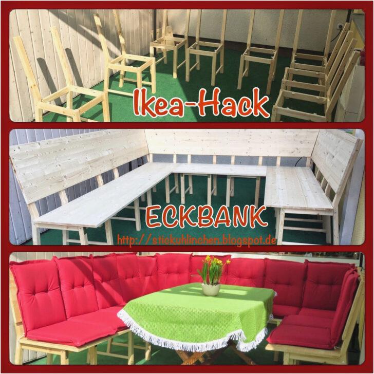 Sitzecke Kinderzimmer Selber Bauen Traumhaus Bett 180x200 Bodengleiche Dusche Nachträglich Einbauen 140x200 Fenster Rolladen Küche Neue Einbauküche Velux Wohnzimmer Sitzecke Selbst Bauen