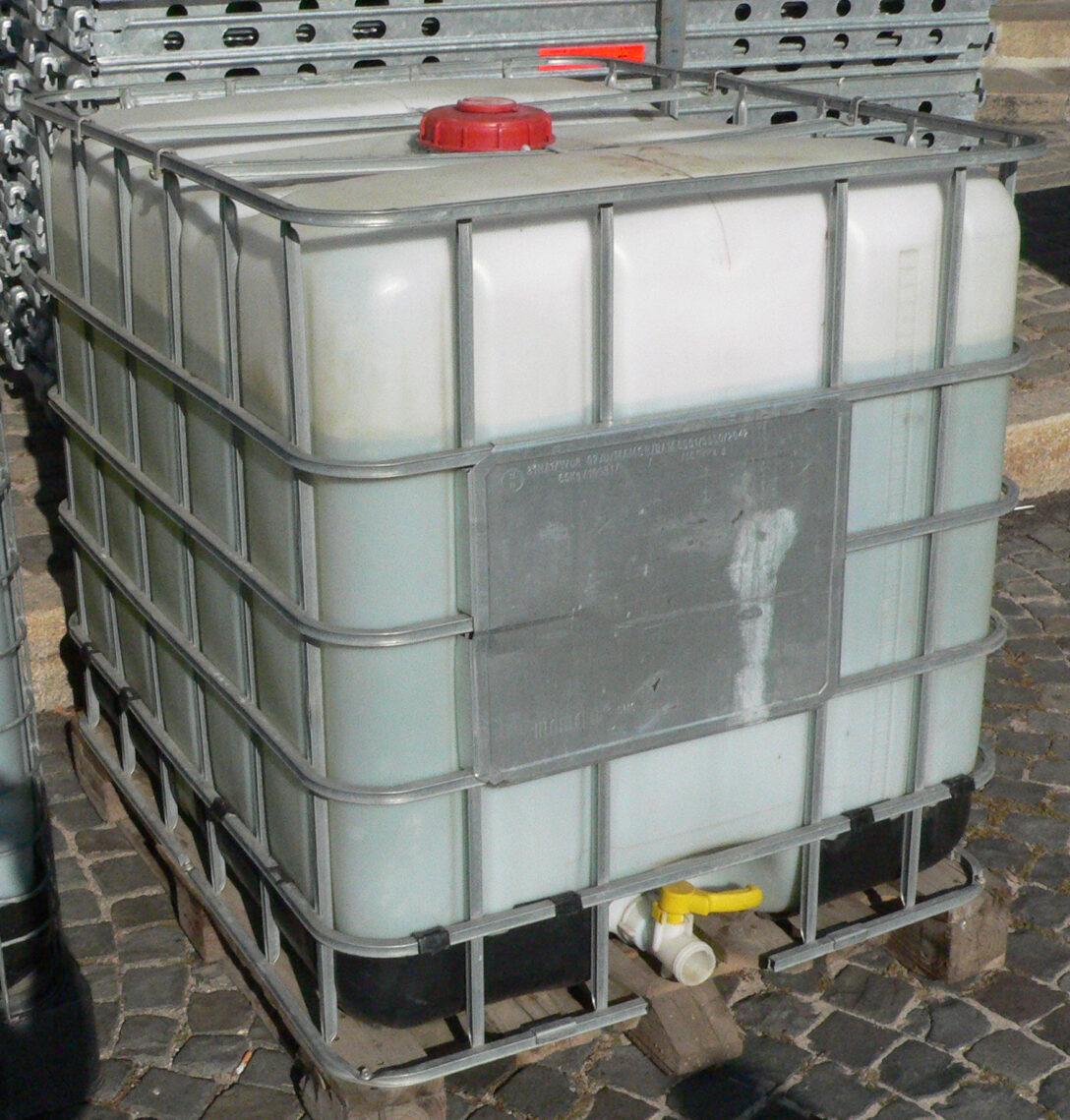 Large Size of Wassertank 1000l Obi Garten 2000l Oberirdisch Unterirdisch Eckig Mobile Küche Immobilienmakler Baden Nobilia Regale Einbauküche Immobilien Bad Homburg Wohnzimmer Wassertank 1000l Obi