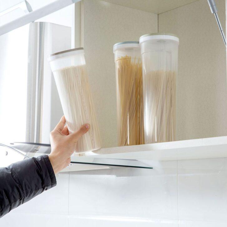 Medium Size of Besteck Aufbewahrungsboxen Gunstig Online Von Küchen Regal Aufbewahrungsbehälter Küche Wohnzimmer Küchen Aufbewahrungsbehälter